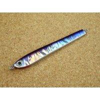 Supplies・Blue Jack 80g/マジョーラヘッド(ウォーターホロ)