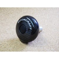 Mooncraft・Carbon Grip / for DAIWA