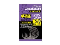 OWNER Cultiva・JF-27 JIGGER LIGHT シワリ