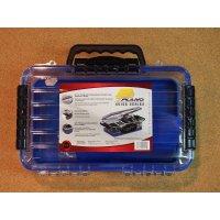 PLANO・Waterproof Case/1470-00