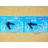 STUDIO OceanMark・SOM PREMIUM HOOK OceanTWIN BBS88