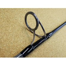 他の写真1: Ripple Fisher・Aquila815 Nano