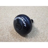 Mooncraft・Carbon Grip Ver.2 / for DAIWA