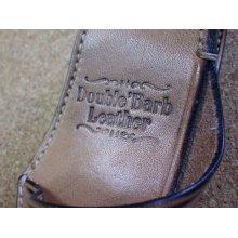 他の写真3: DOUBLEBARB LEATHER/Leather Pliers Sheath for LURE PLIERS 125H 1