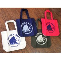 HANEDA CRAFT・ELEPHANT TOTE
