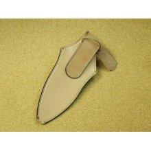 他の写真1: DOUBLEBARB LEATHER/Leather Pliers Sheath for KNIPEX・2615-200S 7