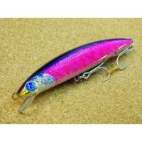Mangrove Studio・Strike Jerk BARBLESS/ブルピンインパクト MH-4