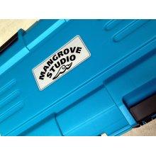 他の写真1: Mangrove Studio・タックルコンテナステッカー