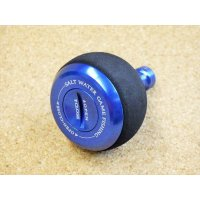 STUDIO OceanMark・HANDLE KNOB AG45/L-NB ネイビー(18)