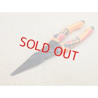 SMITH・DL FISHING PLIERS