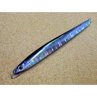 Supplies・Blue Jack METEO 150g/カタクチ