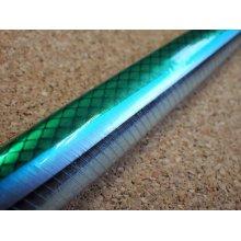 他の写真1: Mg-CRAFT・Skill Jig-L 320g/小平商店オリジナルカラー アルミグリーンサンマグローベリーゴールドアイ