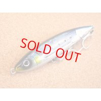 SHIMANO・OCEA SARDINE BALL 150S FLASH BOOST/001 Fマイワシ