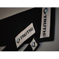TRUTH JAPAN・Original ROD BELT