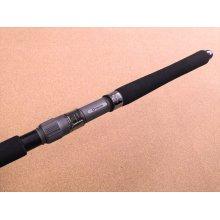 他の写真3: TRUTH JAPAN・OceanSprinter 838/オールブラック