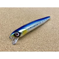 Pazdesign・reed Ultimate 180F/001 マイワシ