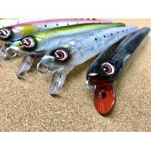 他の写真1: Pazdesign・reed Ultimate 180F/006 ブルーベイト