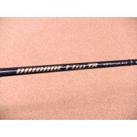 TENRYU・BRIGADE Flip TR BFT5112S-MLS