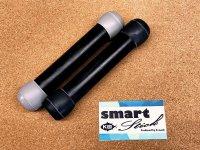 K印・smart stick