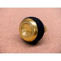 STUDIO OceanMark・HANDLE KNOB AG41/L-P/GOLD ピュアゴールド