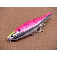 ZIP BAITS・ZBL PENCIL CONOHA 230/ピンクコノシロ-CH